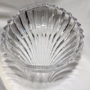 Rosenthal Accents - Rosenthal Crystal Bowl